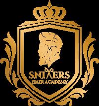 Academy Courses